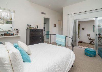 Adelaide Hills Residence