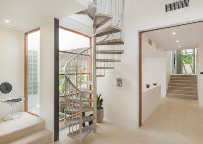 Bridgewater Residence