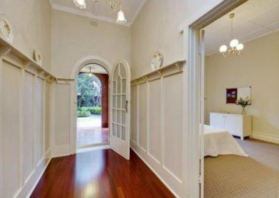 Kensington Garden Residence