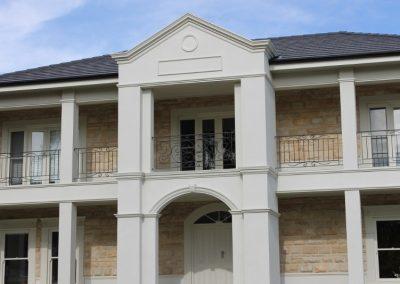 Littlehampton Renovation - Before