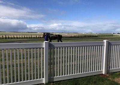 Murray Bridge Race Course 05